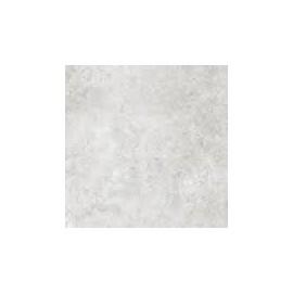 DURAGRES GRESALATO PLANALTO AC IN 71X71 CX 2,00