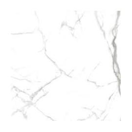 DURAGRES PORC CARRARA CRISTAL AC IN 70X70 CX1,96