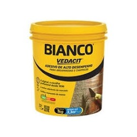 BIANCO - 1KG