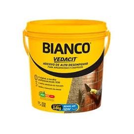 BIANCO - GALAO 3,6KG