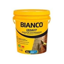 BIANCO - BALDE 18KG