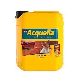 ACQUELLA - BOMBA 5L